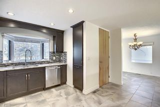 Photo 7: 9608 24 Street SW in Calgary: Palliser Detached for sale : MLS®# A1046388