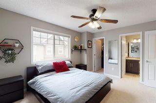 Photo 19: 15 4050 SAVARYN Drive in Edmonton: Zone 53 Townhouse for sale : MLS®# E4255249