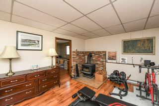 Photo 29: 4643 Macintyre Ave in : CV Courtenay East House for sale (Comox Valley)  : MLS®# 872744
