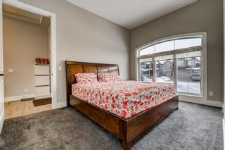 Photo 17: 125 KINNIBURGH Drive: Chestermere Detached for sale : MLS®# C4292317