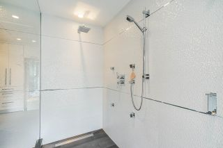 """Photo 22: 332 MOYNE Drive in West Vancouver: British Properties House for sale in """"British Properties"""" : MLS®# R2621588"""