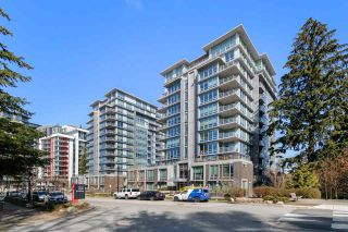 Photo 17: 001 9080 UNIVERSITY Crescent in Burnaby: Simon Fraser Univer. Condo for sale (Burnaby North)  : MLS®# R2562626
