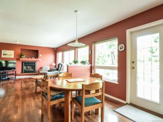 Photo 3: 2145 Canterbury Lane in CAMPBELL RIVER: CR Willow Point House for sale (Campbell River)  : MLS®# 765418