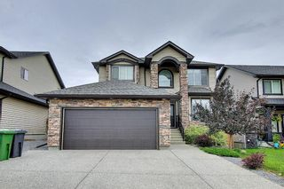 Photo 2: 108 RAINBOW FALLS Lane: Chestermere Detached for sale : MLS®# A1136893