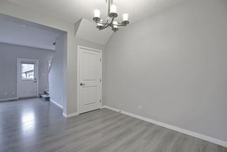 Photo 19: 39 Legacy Close SE in Calgary: Legacy Detached for sale : MLS®# A1127580