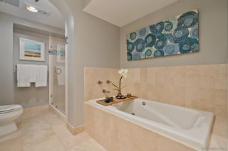 Photo 25: DOWNTOWN Condo for sale : 2 bedrooms : 200 Harbor Dr #2101 in San Diego