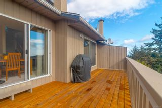 Photo 31: 14 3341 Mary Anne Cres in Colwood: Co Triangle Row/Townhouse for sale : MLS®# 887452