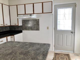 Photo 7: 212 4A Street East in Nipawin: Residential for sale : MLS®# SK867214