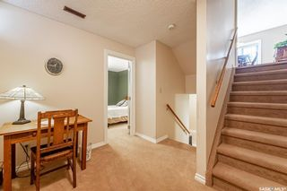Photo 33: 317 Rossmo Road in Saskatoon: Forest Grove Residential for sale : MLS®# SK864416