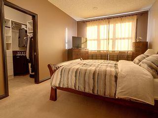 Photo 6: 1324 Kapyong Avenue in Edmonton: Zone 27 House for sale : MLS®# E4221608