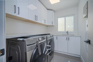 "Photo 21: 10536 MCVEETY Street in Maple Ridge: Albion House for sale in ""Albion - Kanaka Creek"" : MLS®# R2519575"