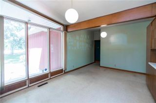 Photo 8: 168 St Pierre Street in Winnipeg: St Norbert Residential for sale (1Q)  : MLS®# 1916647