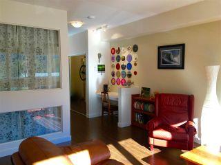 "Photo 8: 308 37841 CLEVELAND Avenue in Squamish: Downtown SQ Condo for sale in ""STUDIO SQ"" : MLS®# R2112293"