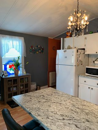 Photo 14: 11 Woodlawn Drive in Amherst: 101-Amherst,Brookdale,Warren Residential for sale (Northern Region)  : MLS®# 202112596