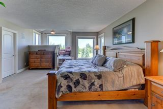 Photo 23: 69 Heritage Harbour: Heritage Pointe Detached for sale : MLS®# A1129701