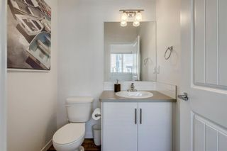 Photo 24: 416 LEGACY Point SE in Calgary: Legacy Row/Townhouse for sale : MLS®# A1062211