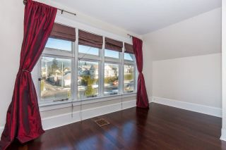 Photo 23: 311 W 14TH Street in North Vancouver: Central Lonsdale House for sale : MLS®# R2595397