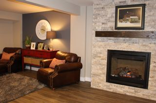 Photo 30: 1287 Alder Rd in Cobourg: House for sale : MLS®# 230511