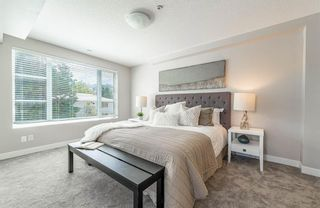 Photo 18: 1732 25 Avenue SW in Calgary: Bankview Row/Townhouse for sale : MLS®# A1126826