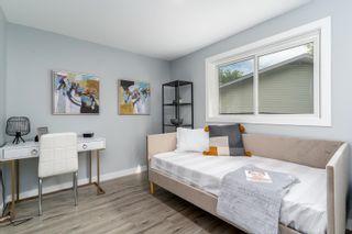 Photo 15: 13536 117 Avenue in Edmonton: Zone 07 House for sale : MLS®# E4265725
