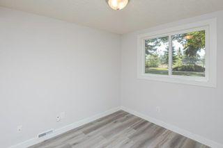 Photo 27: 4322 76 Street in Edmonton: Zone 29 Townhouse for sale : MLS®# E4260493