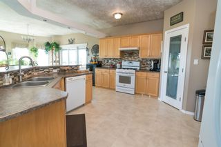 Photo 24: 58016 RR 223: Rural Thorhild County House for sale : MLS®# E4252096