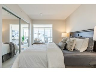 """Photo 12: 3510 13688 100 Avenue in Surrey: Whalley Condo for sale in """"One Park Place"""" (North Surrey)  : MLS®# R2481277"""