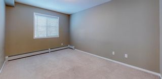 Photo 10: 204 2715 12 Avenue SE in Calgary: Albert Park/Radisson Heights Apartment for sale : MLS®# A1060528