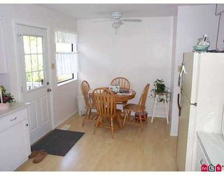 """Photo 3: 13015 LANARK Place in Surrey: Queen Mary Park Surrey House for sale in """"Queen Mary Park"""" : MLS®# F2712268"""