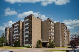 Photo 3: 102A 351 Saguenay Drive in Saskatoon: River Heights SA Residential for sale : MLS®# SK867273