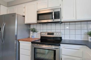 Photo 11: MISSION VALLEY Condo for sale : 2 bedrooms : 6086 Cumulus Ln. in San Diego