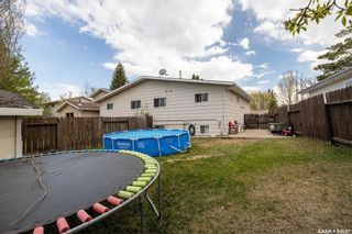 Photo 35: 315-317 Coppermine Crescent in Saskatoon: River Heights SA Residential for sale : MLS®# SK854898