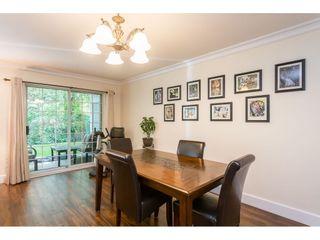 "Photo 10: 401 9119 154 Street in Surrey: Fleetwood Tynehead Townhouse for sale in ""Lexington"" : MLS®# R2456508"