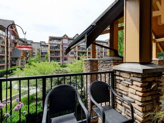 """Photo 19: 272 8328 207A Street in Langley: Willoughby Heights Condo for sale in """"Yorkson Creek"""" : MLS®# R2417245"""