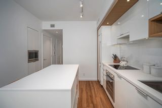 """Photo 15: 612 1661 QUEBEC Street in Vancouver: Mount Pleasant VE Condo for sale in """"Voda At The Creek"""" (Vancouver East)  : MLS®# R2612453"""