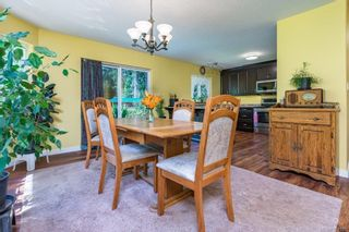 Photo 4: 9490 Doyle Rd in : CV Merville Black Creek House for sale (Comox Valley)  : MLS®# 883191