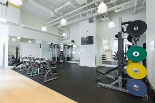Photo 17: 907 1351 CONTINENTAL STREET in Vancouver: Downtown VW Condo for sale (Vancouver West)  : MLS®# R2278853