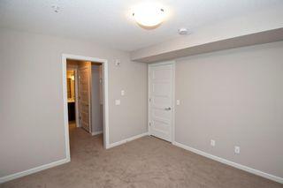 Photo 12: 1101 10 Market Boulevard SE: Airdrie Apartment for sale : MLS®# A1054397