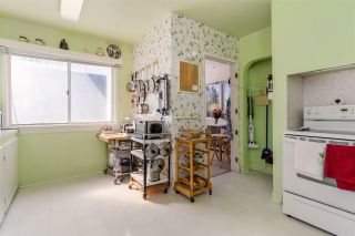 Photo 10: 535 E 13TH Street in North Vancouver: Boulevard House for sale : MLS®# R2562217