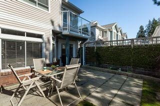 """Photo 40: 146 14154 103 Avenue in Surrey: Whalley Townhouse for sale in """"Tiffany Springs"""" (North Surrey)  : MLS®# R2447003"""