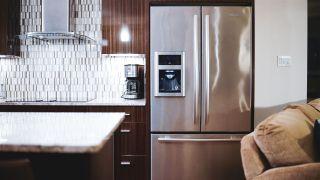 Photo 21: 2504 11969 JASPER Avenue in Edmonton: Zone 12 Condo for sale : MLS®# E4249005