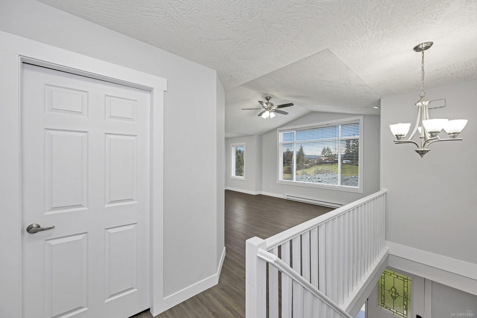 Photo 13: Photos: 6154 Sayward Rd in : Du West Duncan Half Duplex for sale (Duncan)  : MLS®# 863949