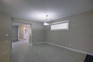 Photo 12: 80 Taralake Road NE in Calgary: Taradale Detached for sale : MLS®# A1149877