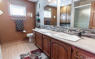 Photo 34: 331 Emerald Court in Saskatoon: Lakeview SA Residential for sale : MLS®# SK870648