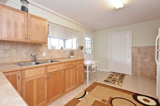 Photo 13: 1958 WILTSHIRE Avenue in Coquitlam: Cape Horn House for sale : MLS®# R2037803