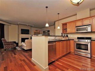 Photo 9: 210 1642 McKenzie Ave in VICTORIA: SE Lambrick Park Condo for sale (Saanich East)  : MLS®# 678037