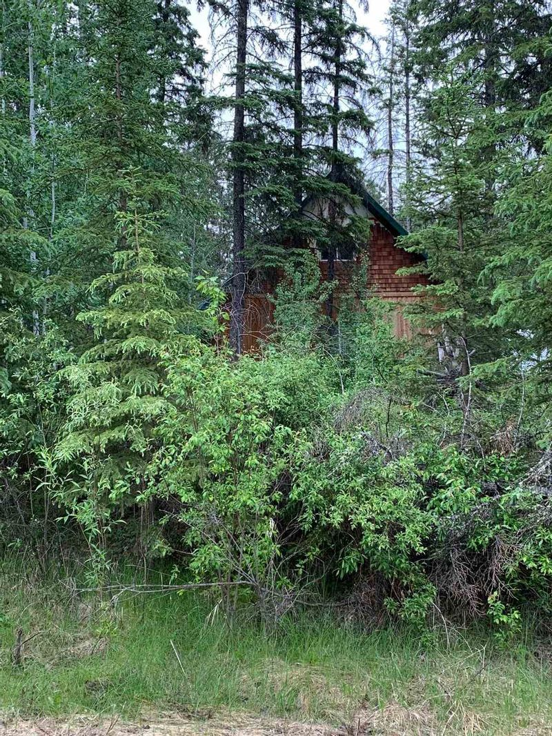 FEATURED LISTING: 42 50529 RGE RD 21 Rural Parkland County