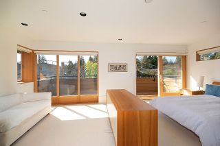 Photo 20: 4832 QUEENSLAND Road in Vancouver: University VW House for sale (Vancouver West)  : MLS®# R2559216
