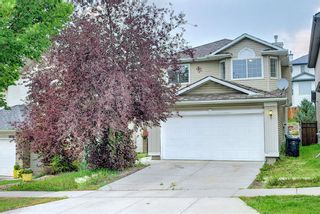 Photo 2: 11546 Tuscany Boulevard NW in Calgary: Tuscany Detached for sale : MLS®# A1136936