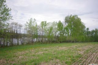 Photo 6: Weiss Lakefront Acreage in Big River: Lot/Land for sale : MLS®# SK834150